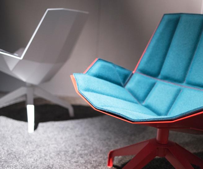Innenarchitektur Und Möbeldesign studio faubel interior product design