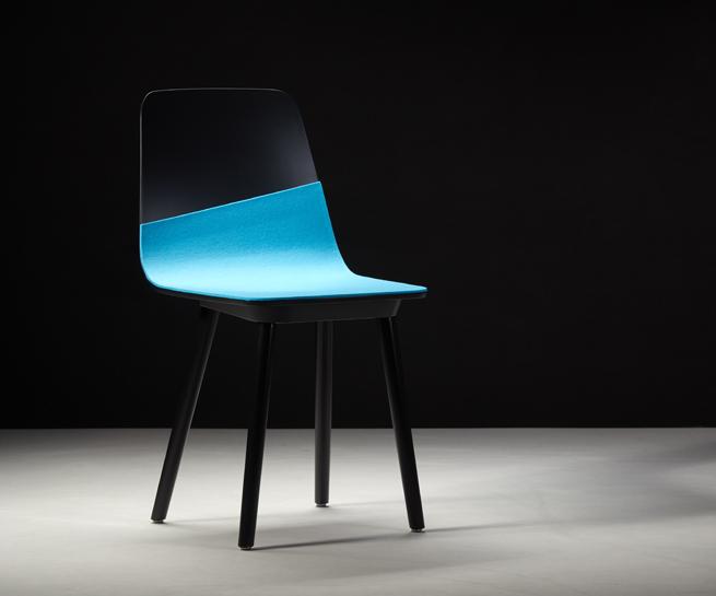Produktdesign Möbel studio faubel interior product design
