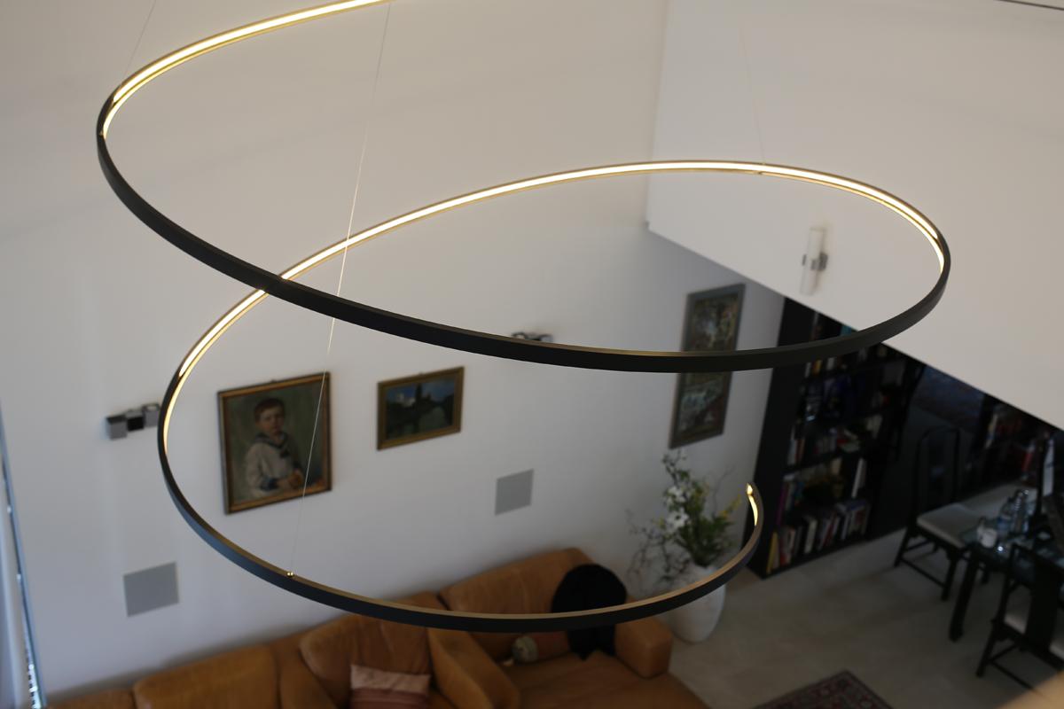 Innenarchitektur Und Möbeldesign helixx studio faubel