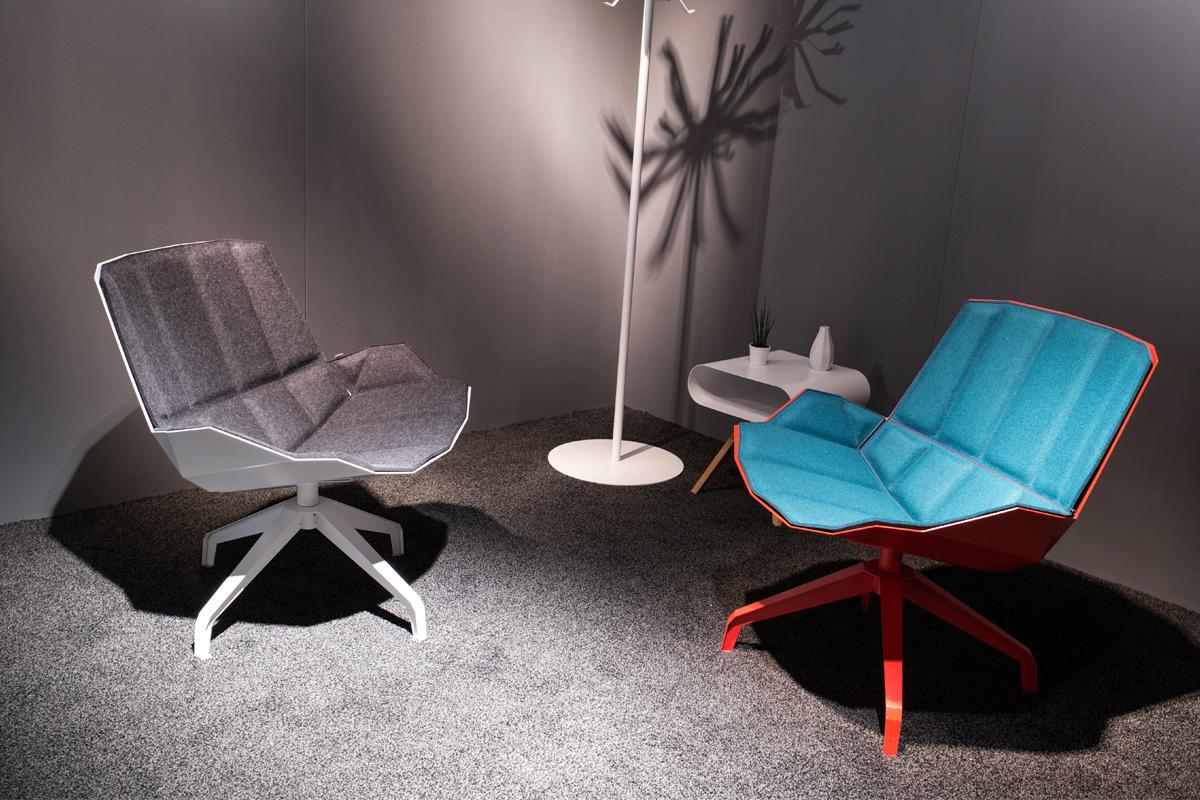 Innenarchitektur Und Möbeldesign martini studio faubel