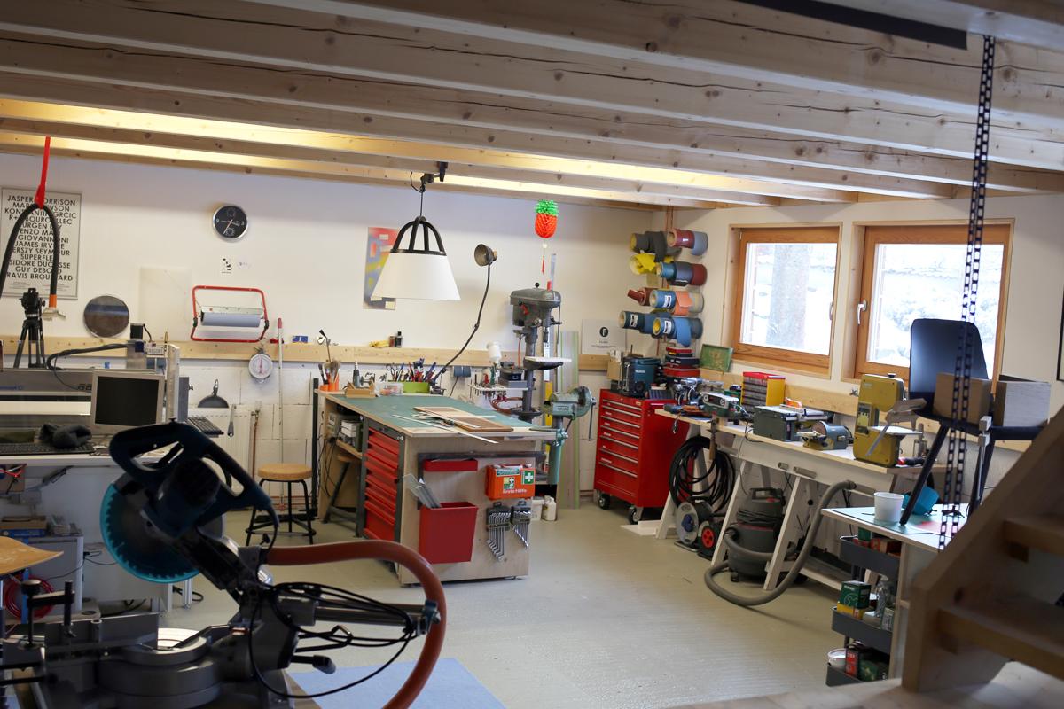 Innenarchitektur Und Möbeldesign where we create studio faubel