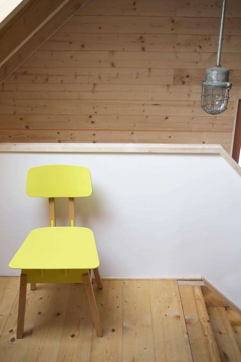 Where We Create – Studio Faubel